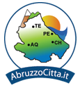 Logo abruzzocitta.it
